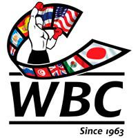 http://www.wbcboxing.com/